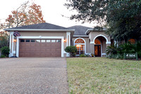 3104 Preserve Rookery Road